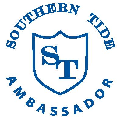 Apply To Be A Southern Tide College Ambassador Click This Pin To Apply Southern Tide Tide College Ambassador