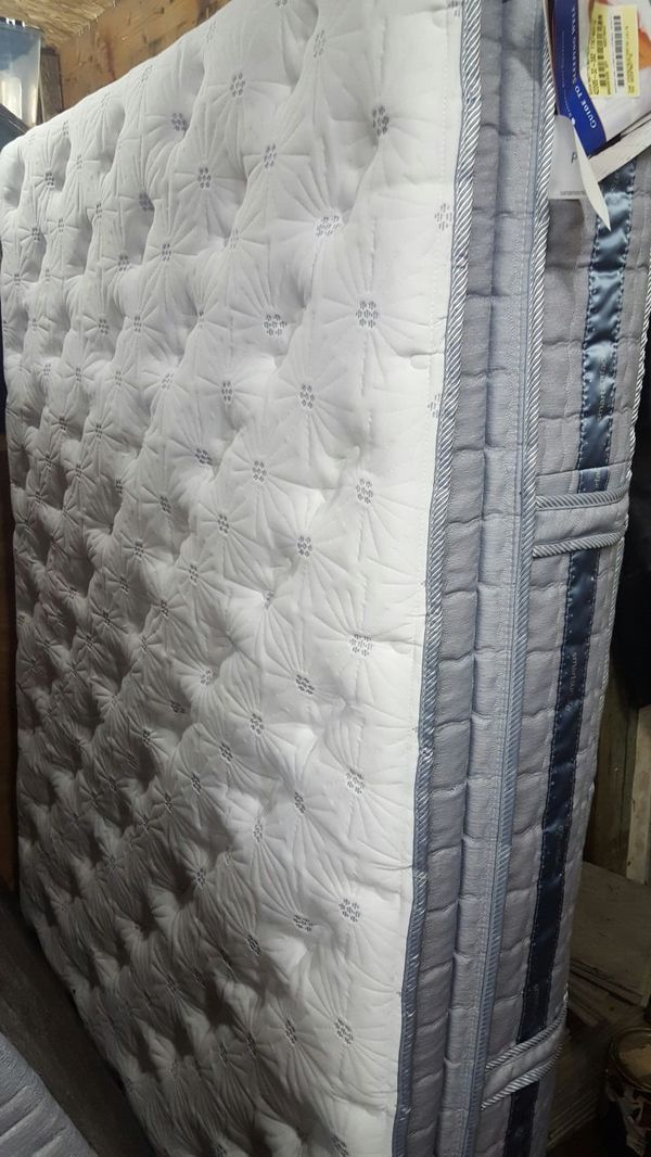 cheap tags mattresses mattress factory m of outlet foam ideas memory full size vancouver wa page