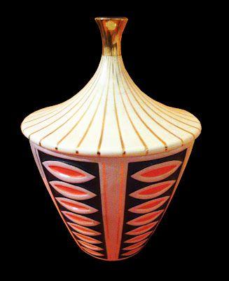 50 39 s aleluia pot cer mica portuguesa e outros Ceramica portuguesa online