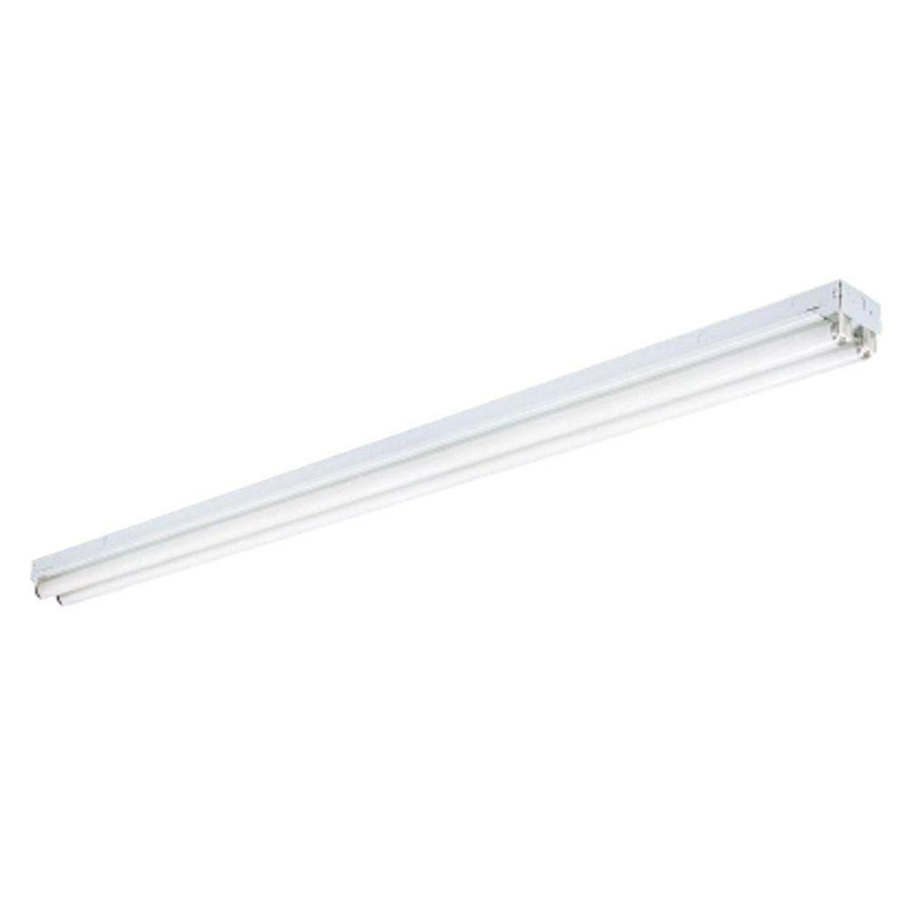 Outdoor fluorescent strip light fixtures httpdeai rankfo outdoor fluorescent strip light fixtures aloadofball Images