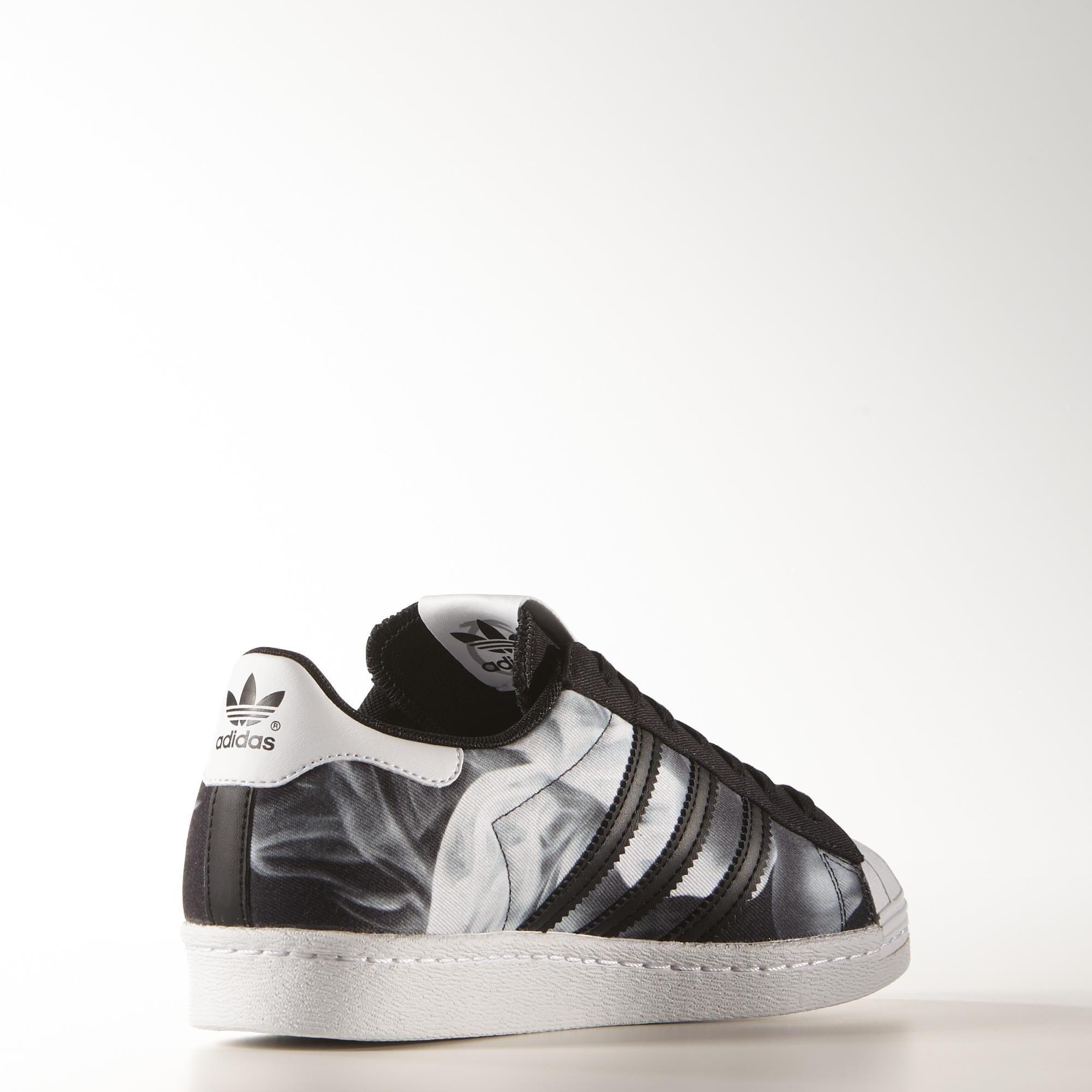 adidas superstar degli anni '80 le scarpe hemd scarpe pinterest superstar