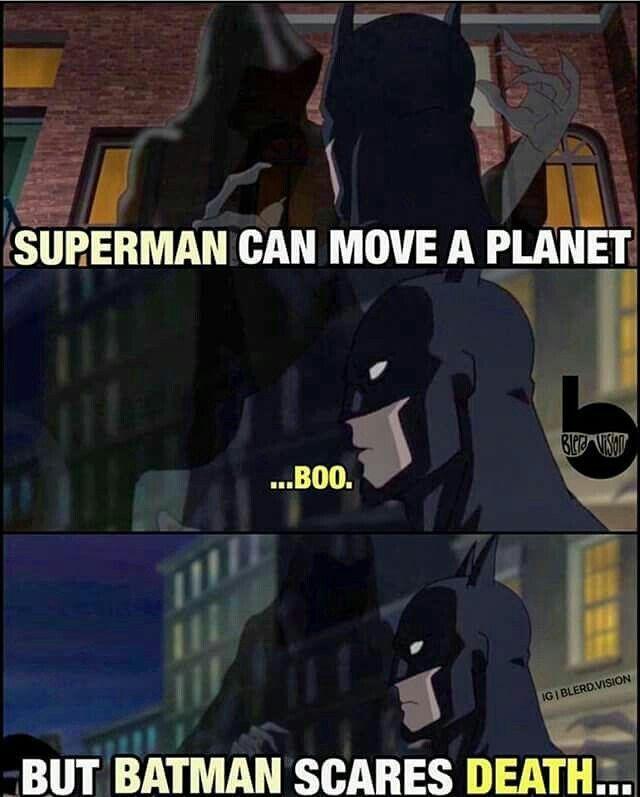 9 379 Likes 54 Comments Dc Nation Dc Nation Universe On Instagram Lol Blerd Vision Dc Dccomics Dceu Dcu D Batman Funny Batman Comics Batman Meme