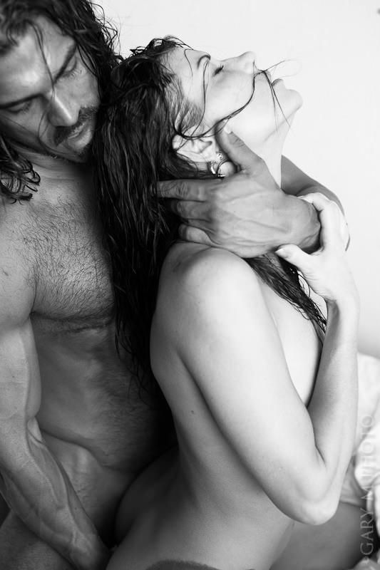 Couples erotic Naked