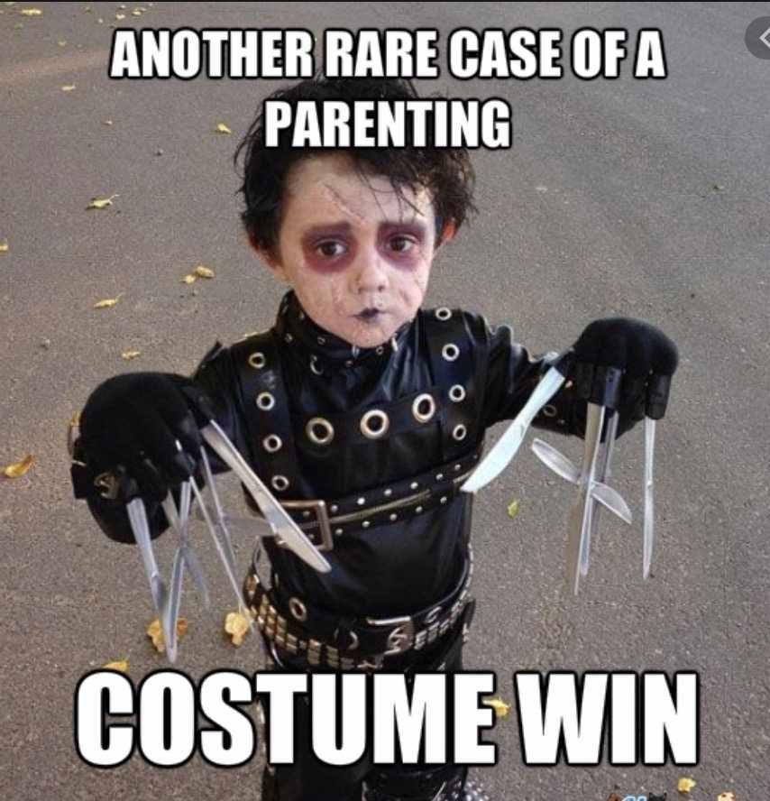 26 Halloween Memes You Ll Love Because You Love Halloween Halloween Memes Funny Halloween Memes Halloween Jokes