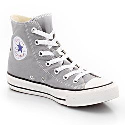 CTAS HI CANVAS SEASONAL COLORS - CHAUSSURES - Sneakers & Tennis montantesConverse iUDjB