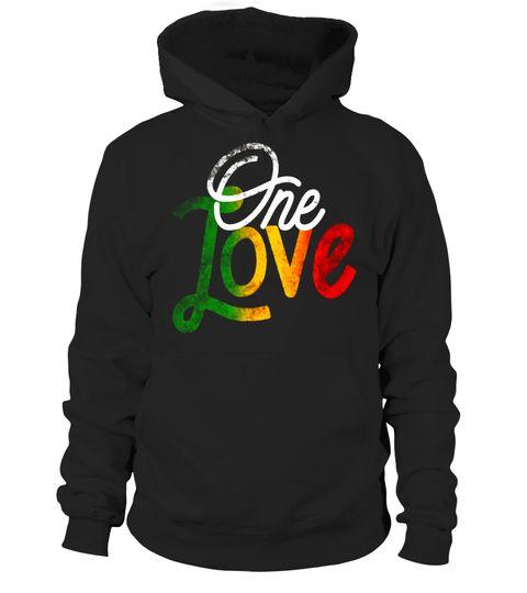 Feel No Pain Mens Bob Marley Inspired Reggae Hoodie Music Jamaica Weed Rasta