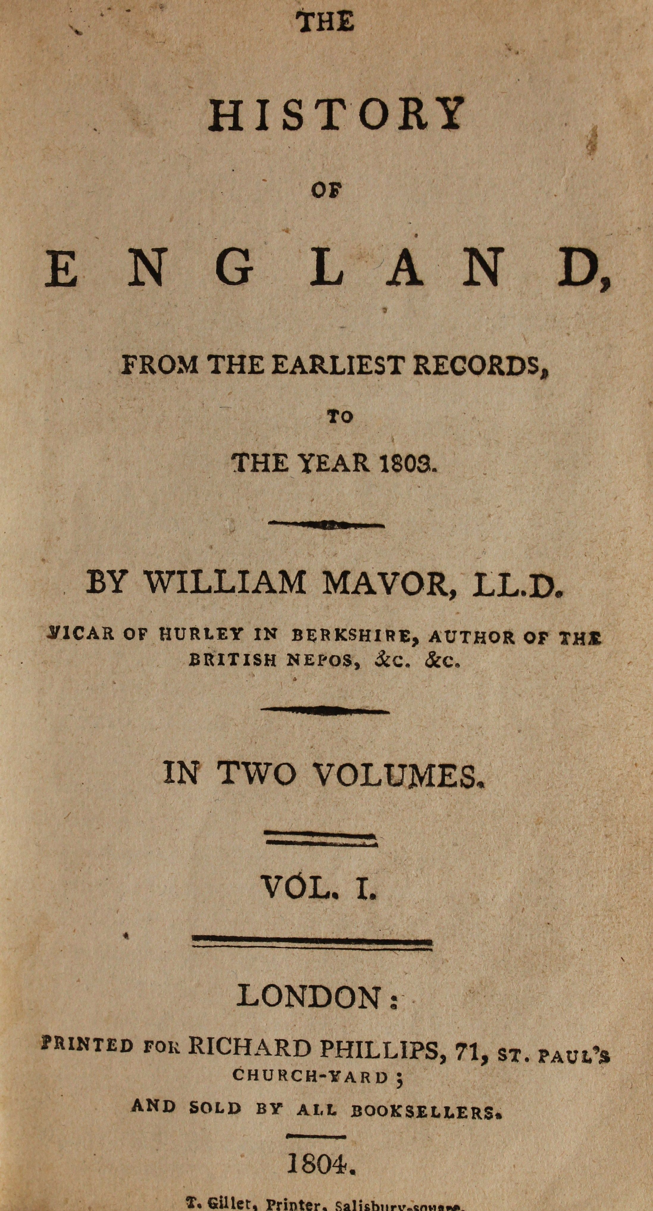Two Volumes Sold At SpencerBroscouk Antiquarian Leather Bound Books Do Furnish A Room Gentlemans Library Interior Design