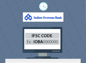 Pin By Sasya Chowdary On Ifsc Coding Core Banking Money Transfer