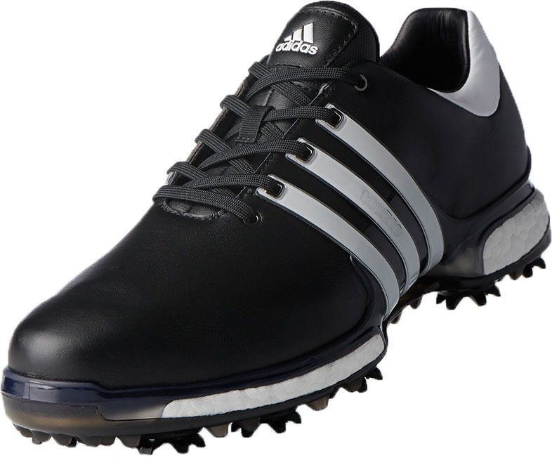 Adidas Tour 360 Boost 2 0 Golf Shoes 2018 New Choose Color Size Boost Golf Adidas Golf Shoes Mens Golf Shoes Adidas Tour 360