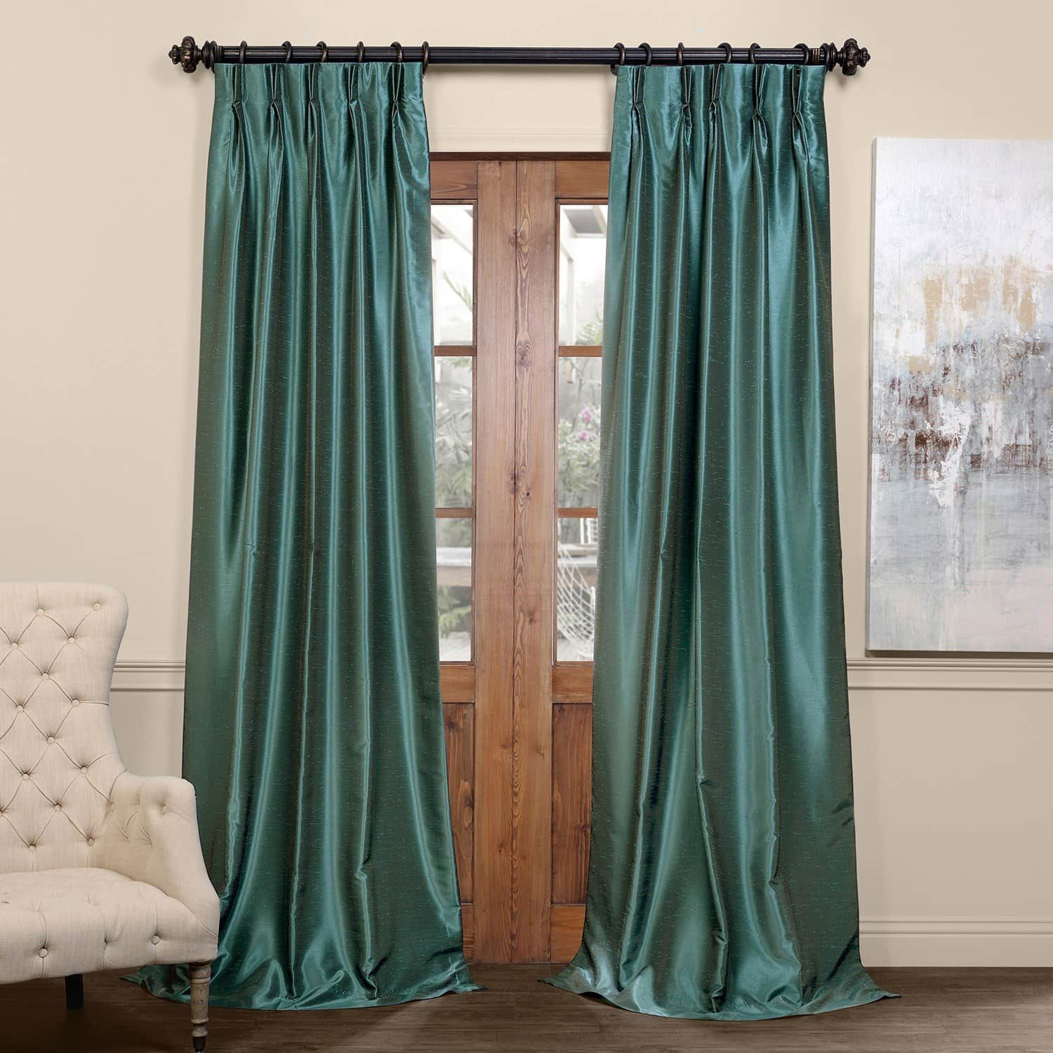 compare fabrics curtains window price dedecor on with fabric shade low blackout curtain designer b modern traders online shoppingbuy font prices jacquard wholesalers