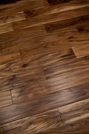 Hardwood flooring types pictures gurus floor for Types of hardwood floors
