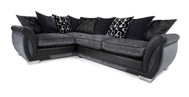scs sofas northern ireland  sofa decor