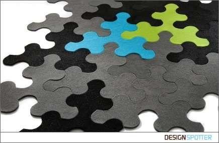 Jigsaw Carpets Kid Room Carpet Kids