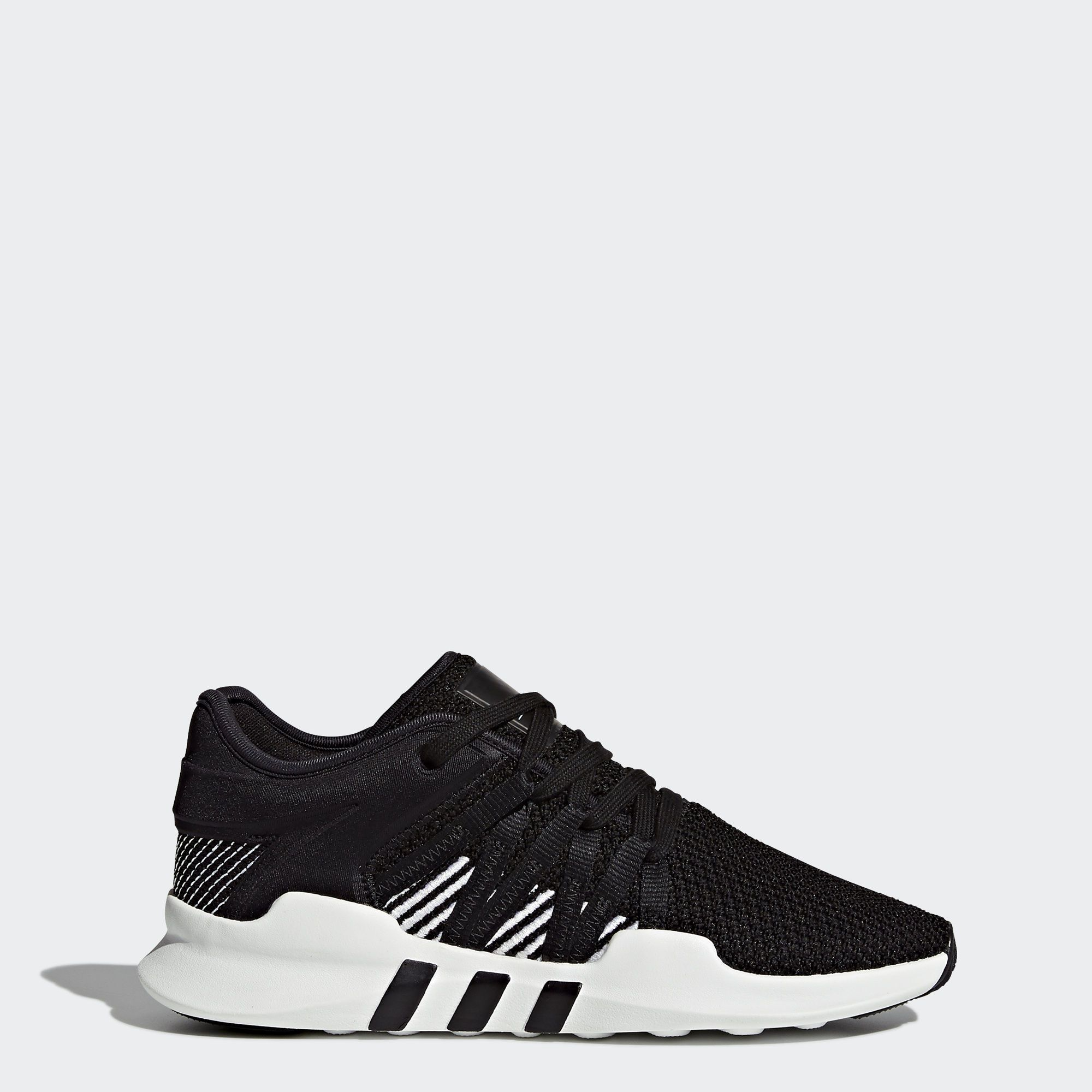adidas EQT Racing ADV Shoes Women'sWith a technical look