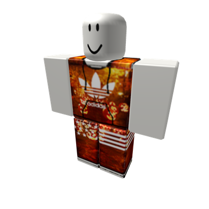 Roblox Create A Free Character Free Free Free Free Free Free Free Free Free Free Roblox Roblox Roblox Shirt Roblox Animation