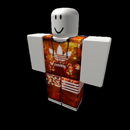 Items Gratis Roblox Free Free Free Free Free Free Free Free Free Free Roblox Roblox Roblox Animation Roblox Shirt