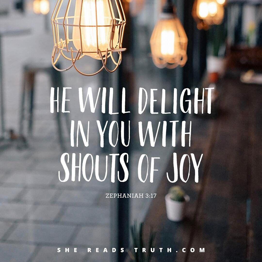 Biblical Love Quotes Joy Is Loudi Am Loud Christian Quotes  Pinterest  Verses