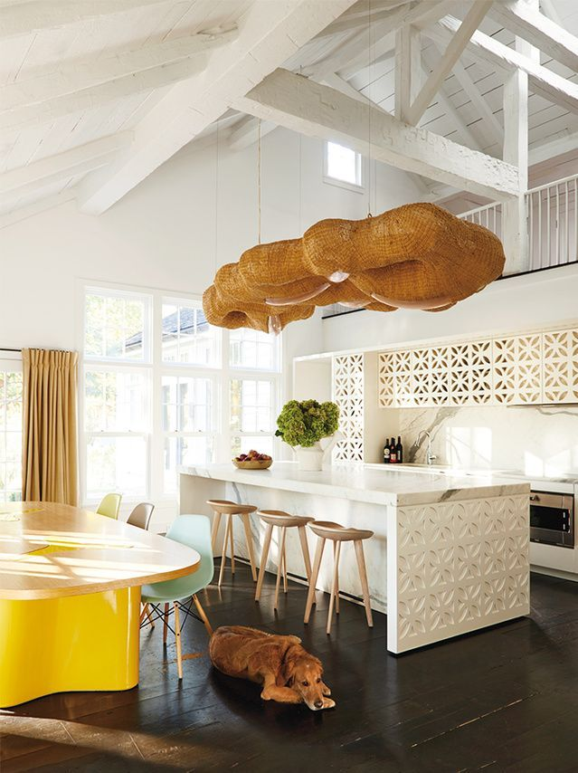 Connecticut Kitchen Design Mesmerizing Resultado De Imagen De India Mahdavi Cogolin Carpets  Proyecto Design Inspiration