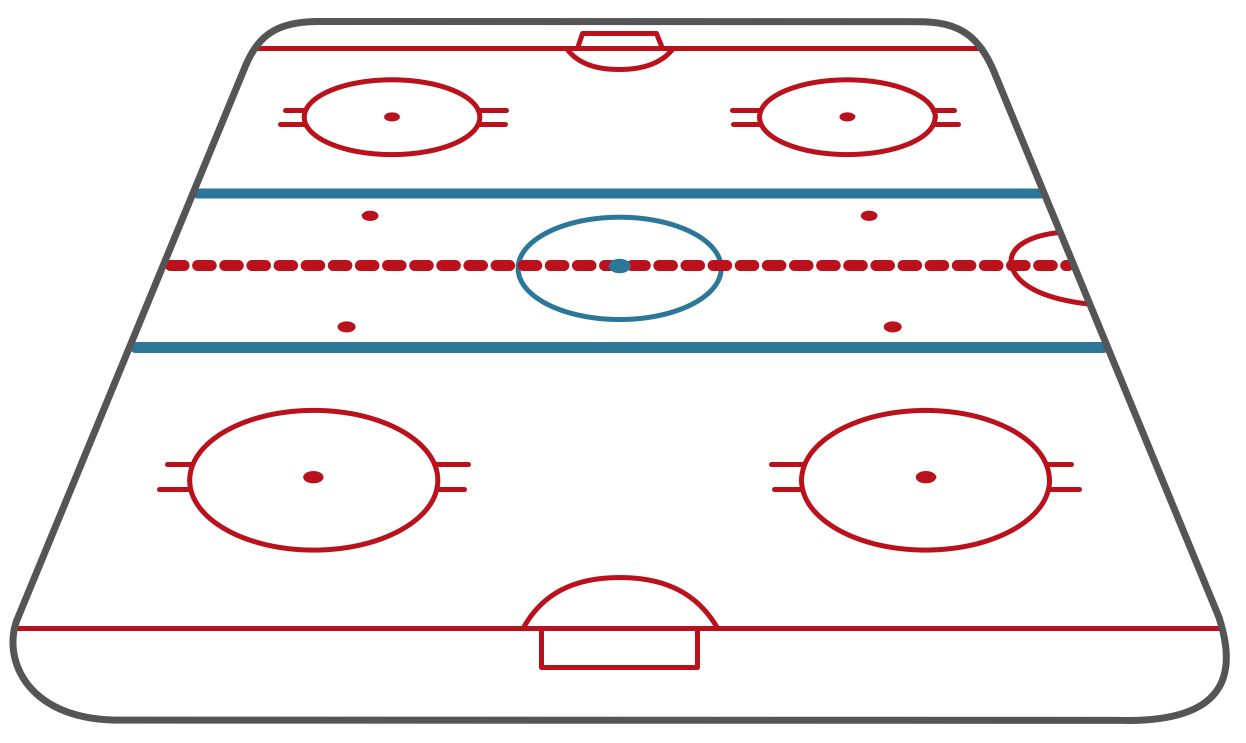 The Awesome Ice Hockey Rink Diagram For Blank Hockey Practice Plan Template Pics Below Is Segment Of Blank Hockey Practice In 2020 Ice Hockey Rink Ice Hockey Hockey