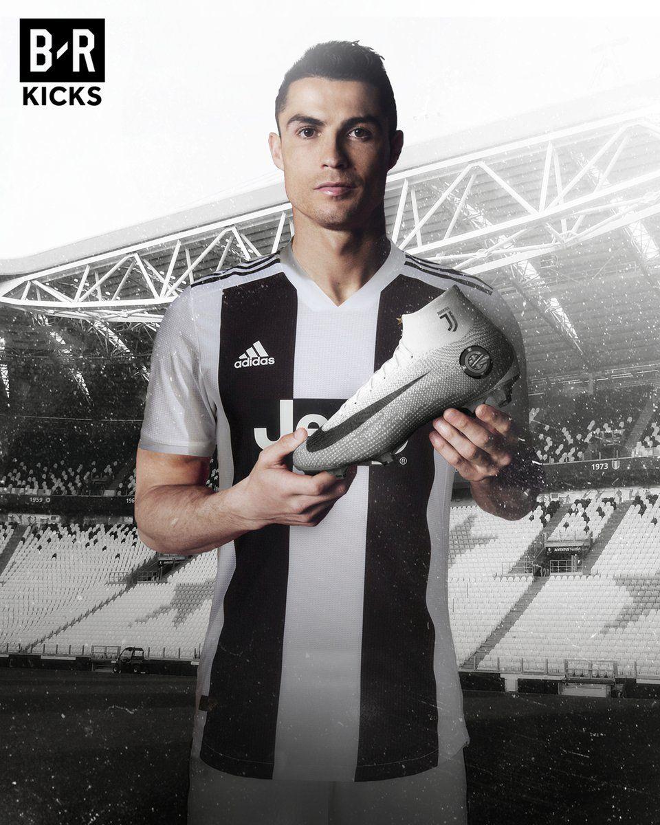 (11) Twitter Cristiano Ronaldo Juventus 75e2dfe50