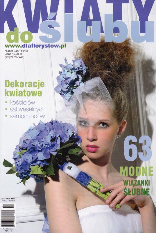 Kwiaty Do Slubu 3 2011 Crown Jewelry Crown Fashion