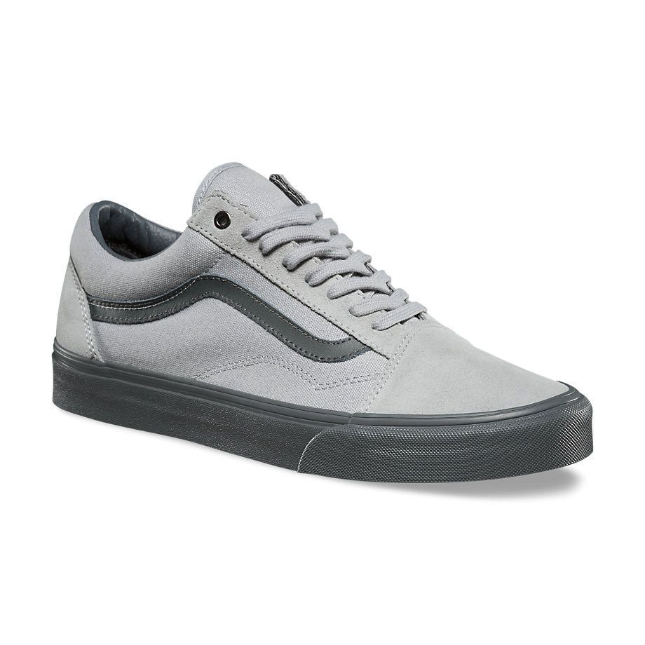 7c418e3307 VANS C D Old Skool Men