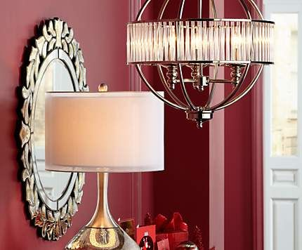 Find entryway design inspiration at lamps plus shop by room browse room designs and pictures buy in scene items to coordinate a motif for your home