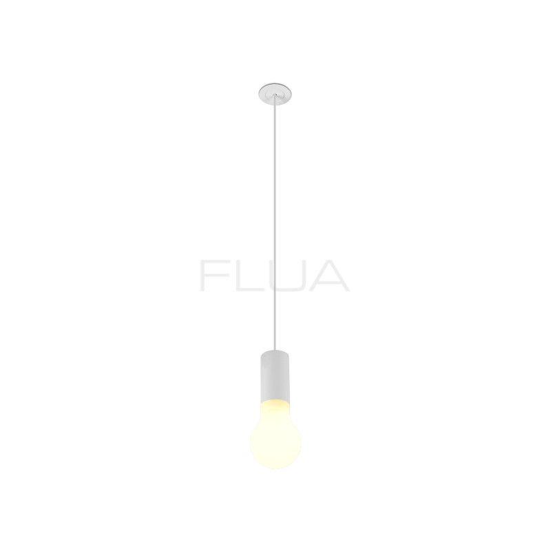 توزيع الاضاءة في السقف Modern Pendant Light Fixture Contemporary Hanging Lamps Pendant Light Fixtures