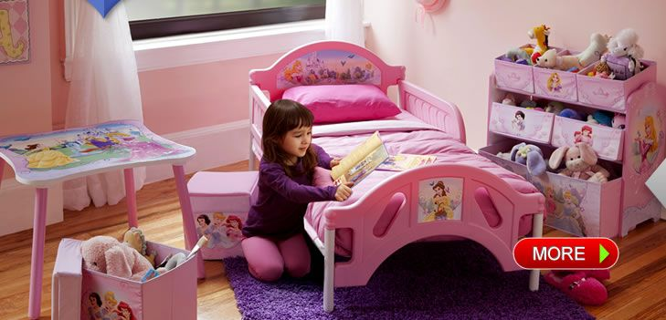 Delta Booth 1843 Cribs, changing tables, case pieces, wood toddler ...