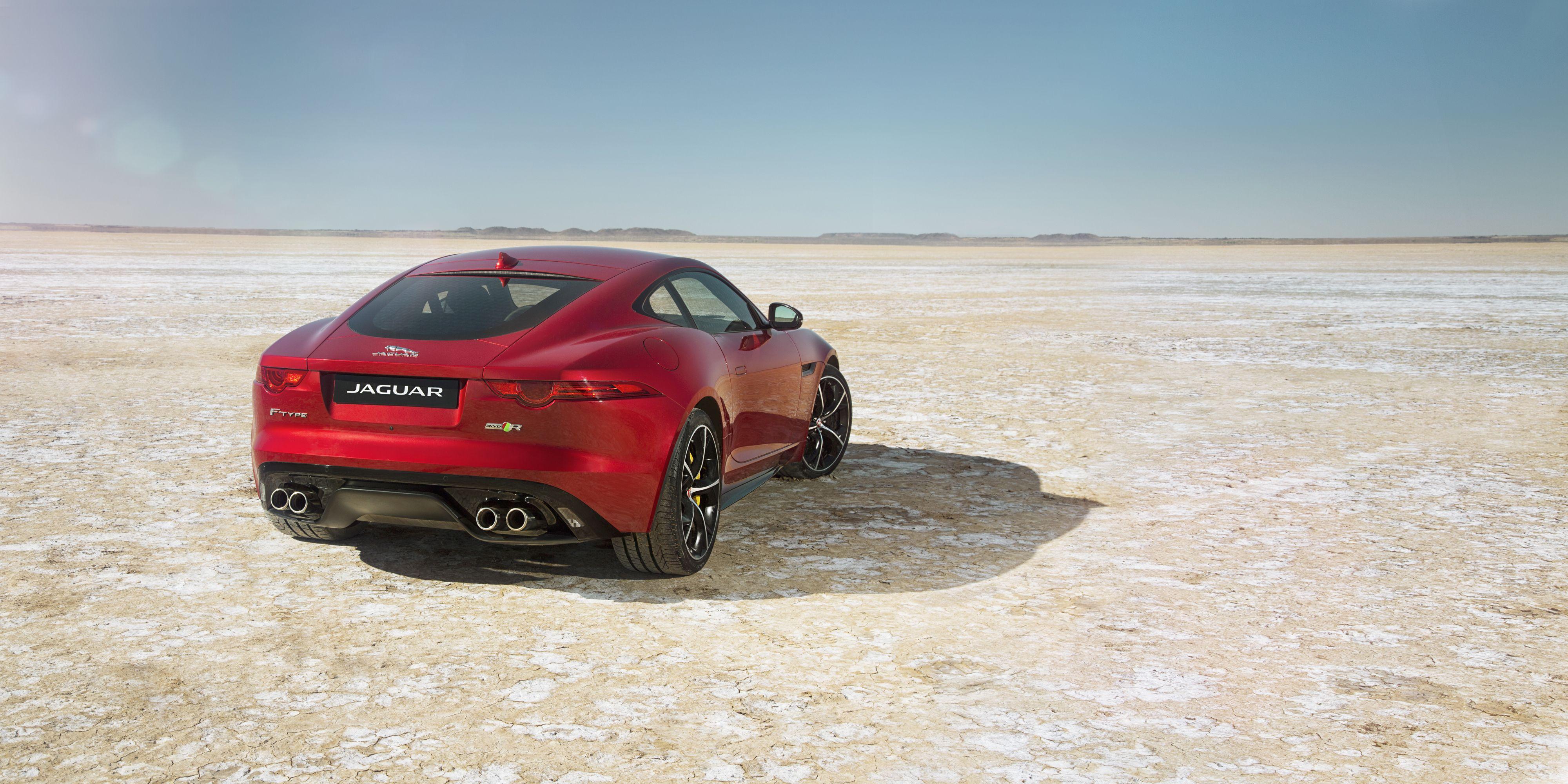 portfolio autoform jaguar xjl vehicles awd