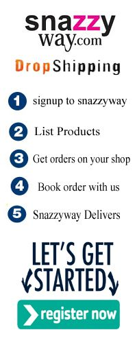 list of wholesale business in india