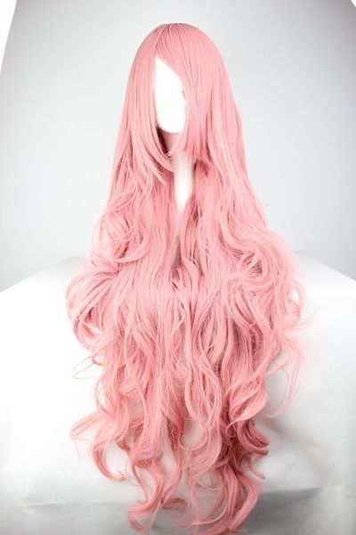 Pin On Wigs You Can Buy