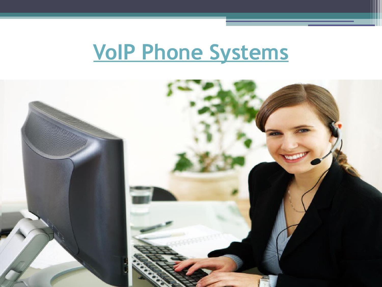 VoIP Phone Systems Brisbane Virtual assistant, Virtual