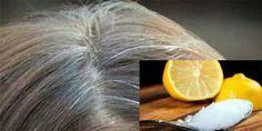 Op den duur krijgen we er allemaal mee te maken: grijze haren. De een krijgt ze eerder dan de ander; omgevingsfactoren zoals stress, roken of ongezonde voeding kunnen ertoe leiden dat je al op jong…