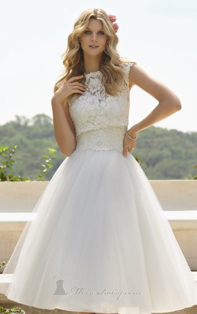 Mori Lee 6749 Dress Yes The Jacket Comes Off Pair With Darling