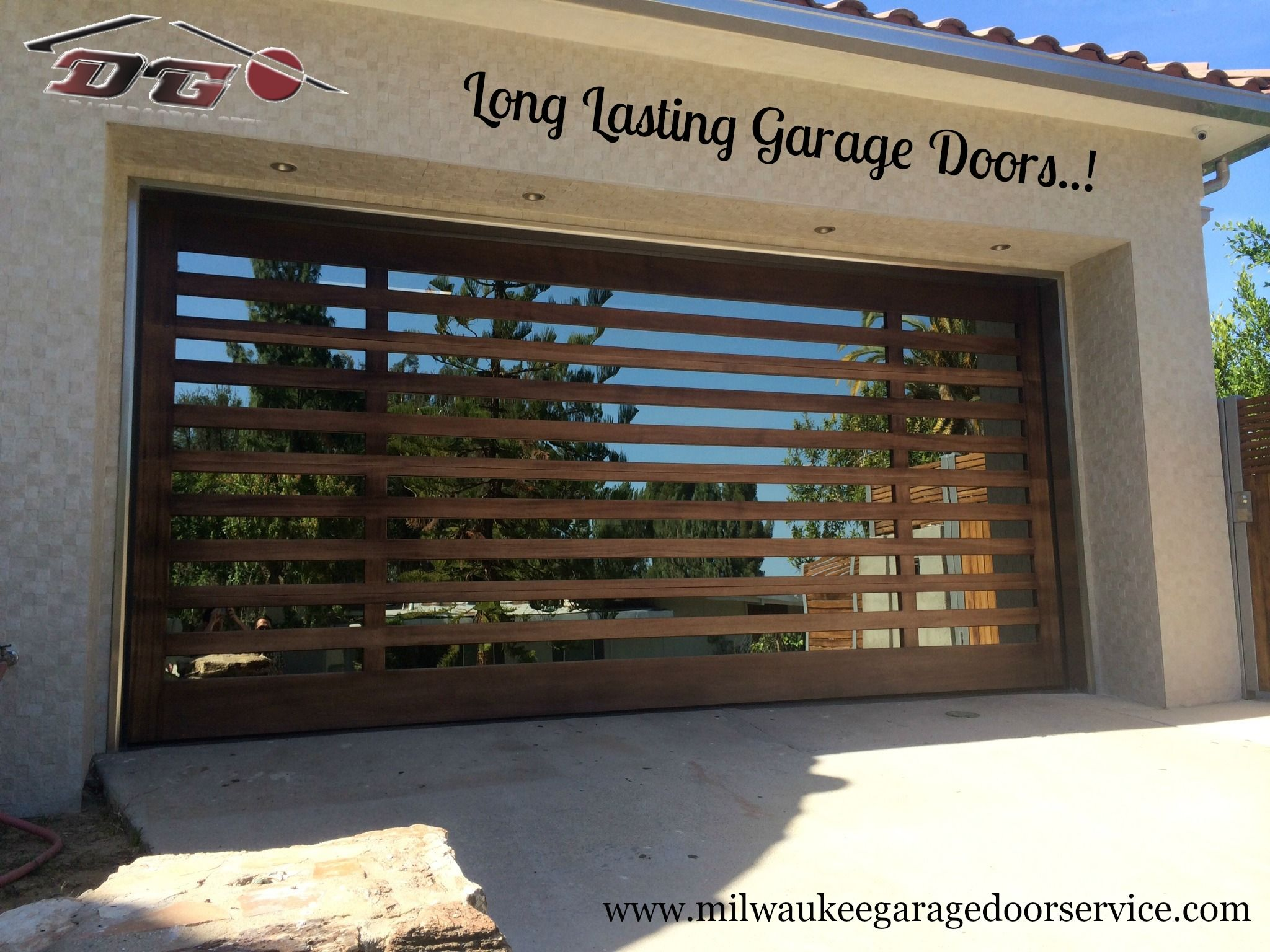 http://milwaukeegaragedoorservice.com/ - Find Garage Door Contractors in Milwaukee, We avail you to Install or Supersede a Garage Door Opener. Visit us anon.