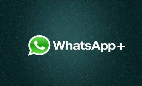 WhatsApp Smileys Could Crash App Windows phone, Android