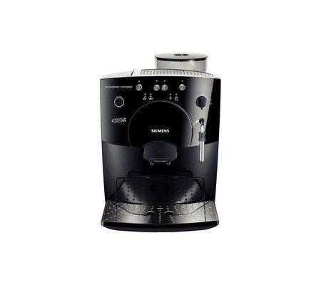 Få Siemens TK53009 espressomaskine hos Skousen.dk