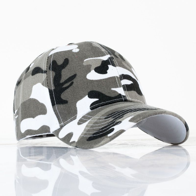 d361760cd34 20 Mens Army Camo Cap Camouflage Hats For Men Hunting Camouflage Cap Women  Blank Desert Camo Hat Golf hat