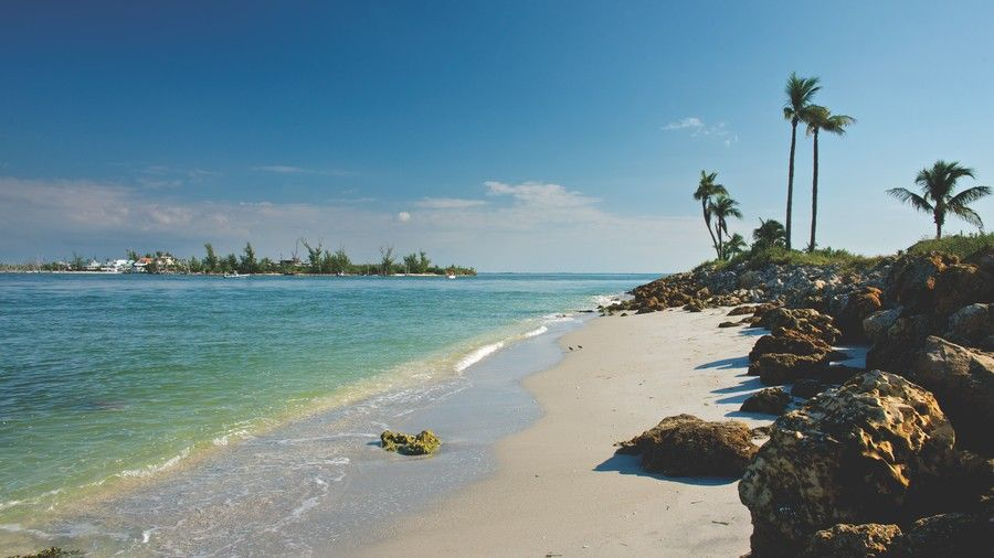 15 Incredible Solo Vacations To Take In The South Captiva Island Solo Vacation Florida Vacation