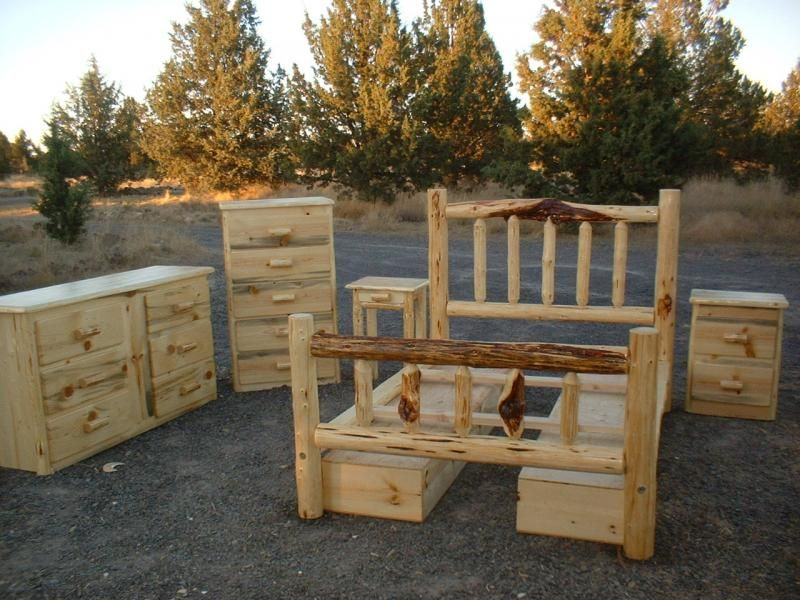 We supply low, quite affordable prices in the finest of log ...
