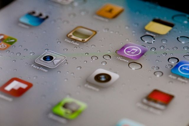 Supercharge Your iPad For School The Apps And Accessories