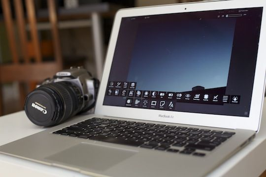 3 Free & Easy to Use Online Photo Editing Apps for