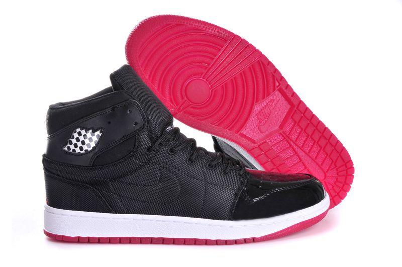 buy online 2eb72 4bb73 Nike Air Jordan 1 Homme,basket air jordan,site nike - www.chasport.com .