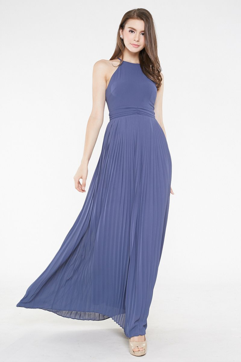 bridesmaid dress sg