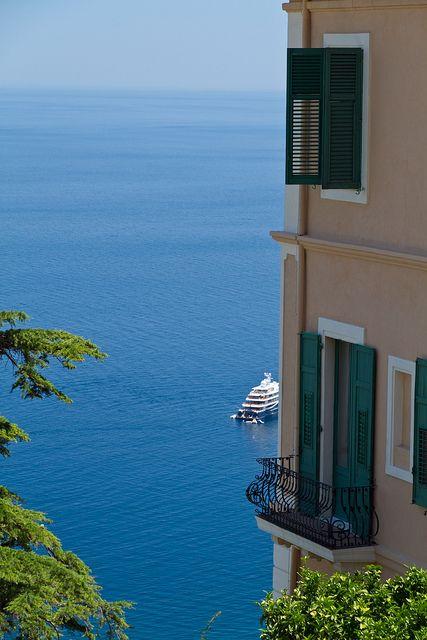 Taormina, Sicily, Italy Sicilia, Luoghi di vacanza