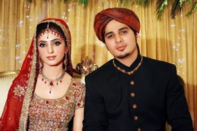 Get Rishta marriage beuros helps Pakistani people to search profiles