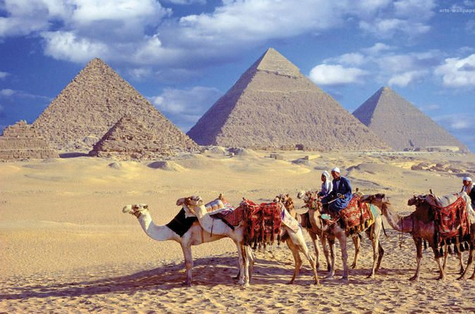 Giza pyramids Sphinx Sakkara and Memphis Day Tour from Cairo Walk like an Egyptian in a Full Day tour to Giza pyramids,Sphinx, Sakkara and Memphis with a private guide, private air conditioned transportation and all main entrance fees included.  Your day tour starts with a pick-up from your hotel, meet your Egyptologist guide who will accompany you to the different sites. First visit the Giza pyramids and Sphinx is a dream of many people all over the world. Enjoy visit...