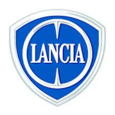 """Résultat de recherche d'images pour """"logo lancia"""""""