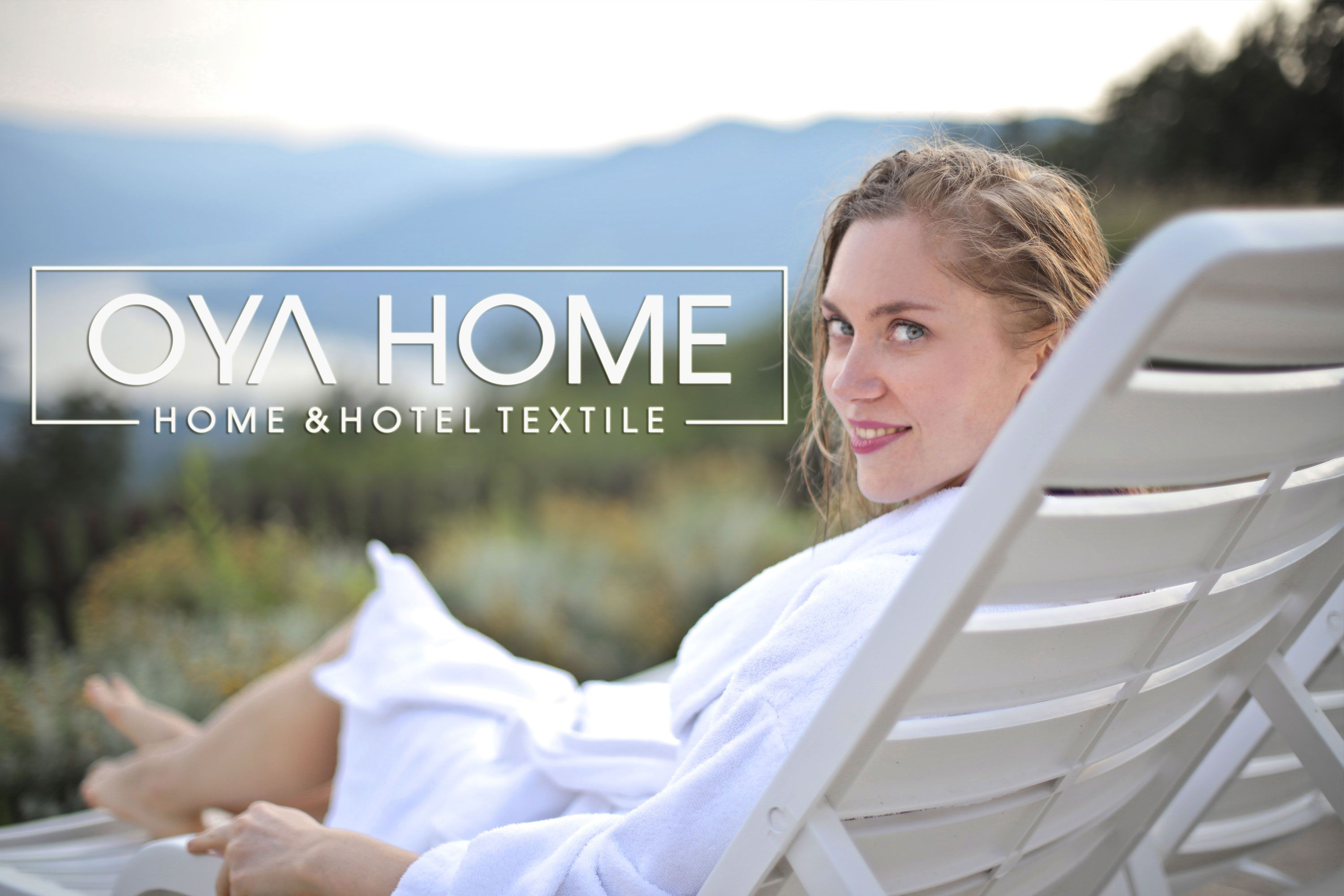 Oya Textile  Hotels  Homes Textile  We quote the best price according to your requirements and specifications We match your target price which depends on your market with...
